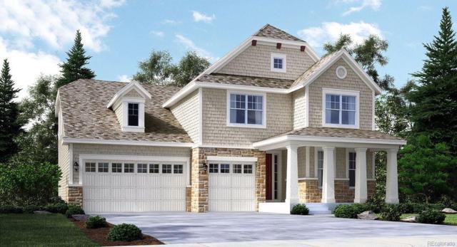 14139 Glencoe Street, Thornton, CO 80602 (#5672019) :: The Peak Properties Group