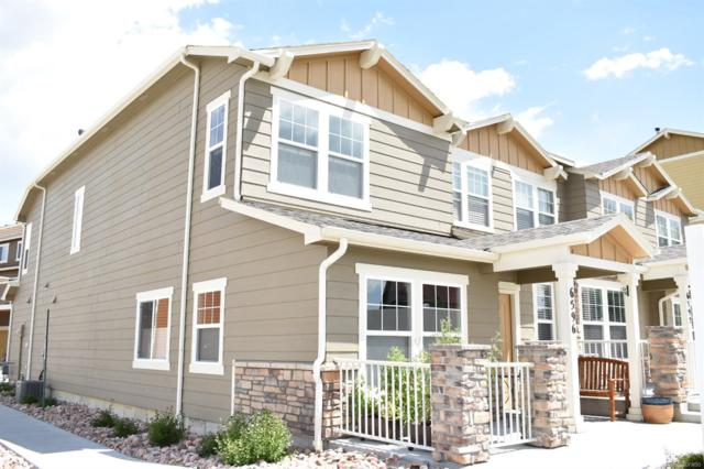 6596 Emerald Isle Heights, Colorado Springs, CO 80923 (#5672032) :: The Healey Group