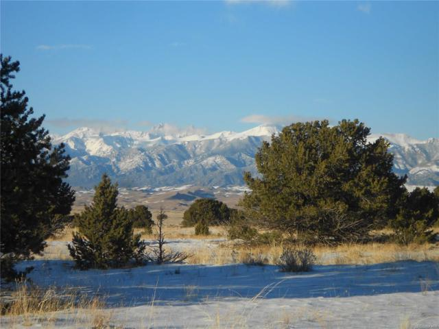 108 Willow Creek Place, Mosca, CO 81146 (MLS #5672715) :: 8z Real Estate