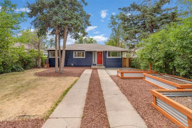 2225 Emporia Street, Aurora, CO 80010 (#5673761) :: HomeSmart Realty Group