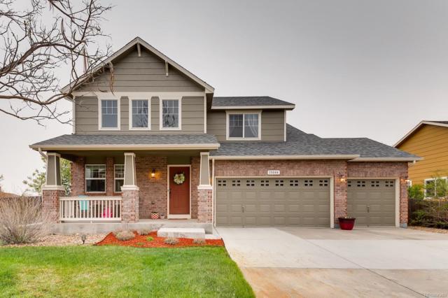 13044 Magnolia Street, Thornton, CO 80602 (MLS #5675040) :: 8z Real Estate