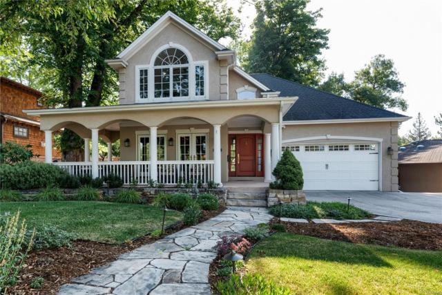 404 Jackson Avenue, Fort Collins, CO 80521 (MLS #5676988) :: 8z Real Estate