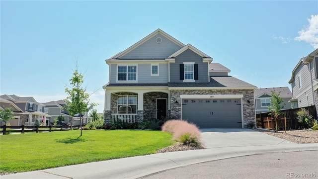 103 Ibiza Court, Windsor, CO 80550 (MLS #5678203) :: Find Colorado Real Estate