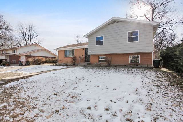 860 Dean Drive, Northglenn, CO 80233 (MLS #5678449) :: 8z Real Estate