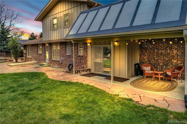 8922 Comanche Road, Niwot, CO 80503 (#5682185) :: The DeGrood Team