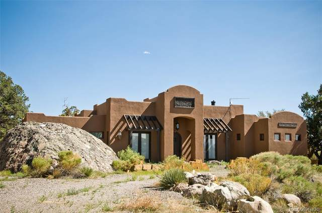 Address Not Published, , CO  (#5682240) :: Mile High Luxury Real Estate