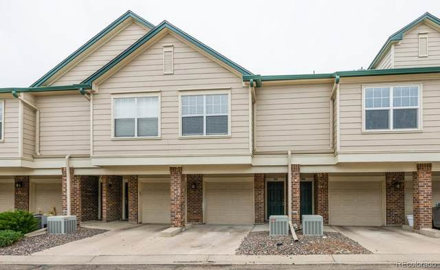 2116 Concord Lane, Superior, CO 80027 (#5685285) :: Finch & Gable Real Estate Co.