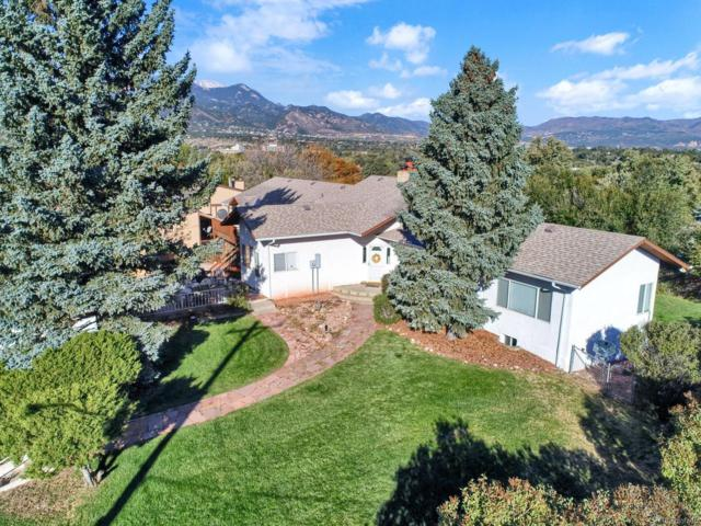 4 Sommerlyn Road, Colorado Springs, CO 80906 (#5685506) :: HomePopper