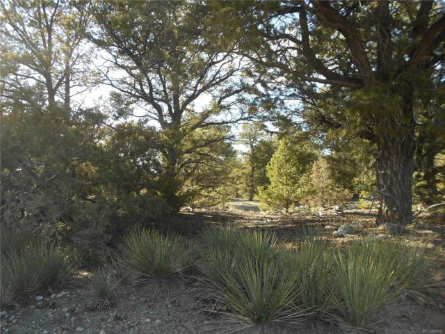 17 Mill Run, Alamosa, CO 81101 (MLS #5686224) :: 8z Real Estate