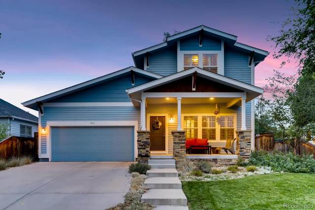 506 S Washington Avenue, Fort Collins, CO 80521 (MLS #5686918) :: 8z Real Estate