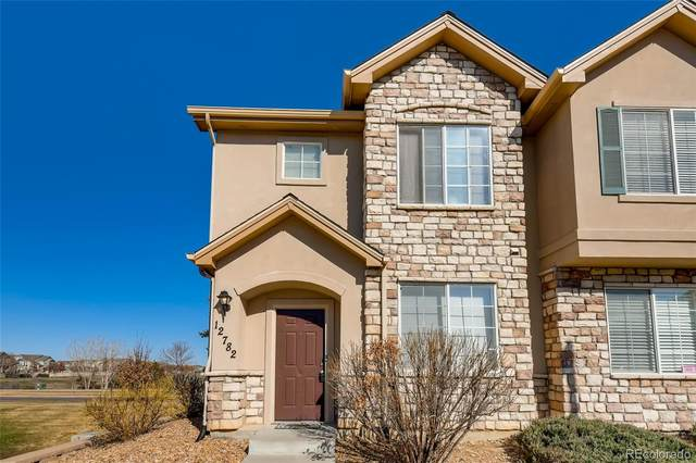 12782 Jasmine Court, Thornton, CO 80602 (#5687272) :: iHomes Colorado