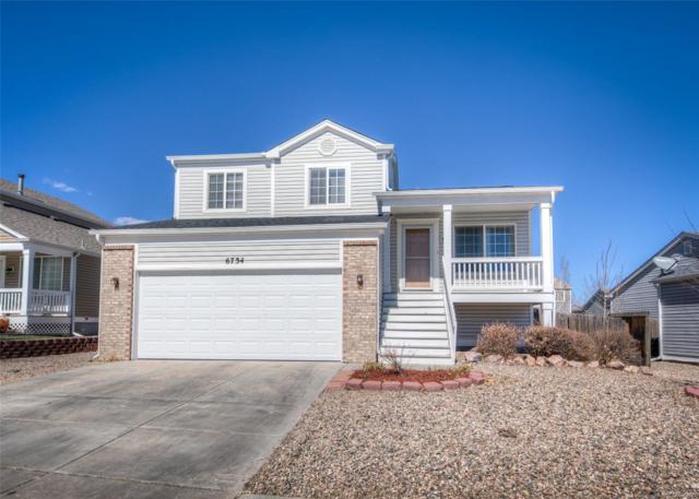 6734 Akerman Drive, Colorado Springs, CO 80923 (#5688266) :: The Peak Properties Group