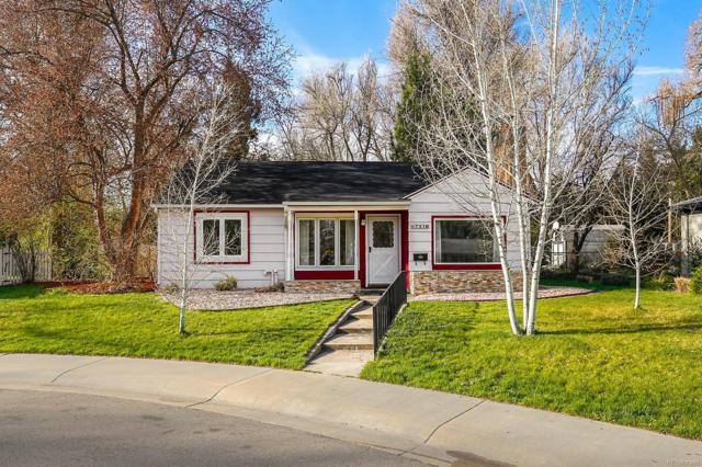721 Eastdale Drive, Fort Collins, CO 80524 (#5688442) :: Wisdom Real Estate