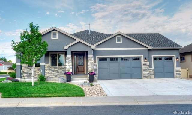 5296 Fallgold Drive, Loveland, CO 80538 (#5688708) :: The DeGrood Team