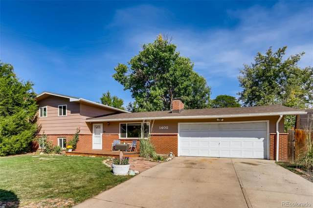 1402 Sumac, Longmont, CO 80501 (#5688756) :: James Crocker Team