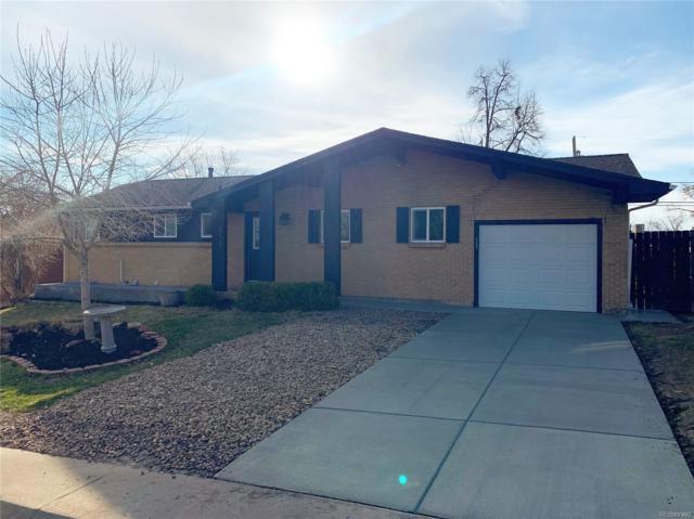 8272 Adams Way, Denver, CO 80221 (MLS #5688809) :: 8z Real Estate