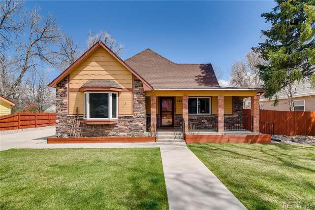 726 5th Street, Berthoud, CO 80513 (MLS #5689079) :: 8z Real Estate