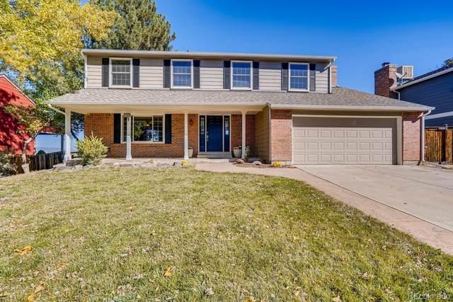 3131 Rock Creek Drive, Broomfield, CO 80020 (MLS #5689594) :: Kittle Real Estate