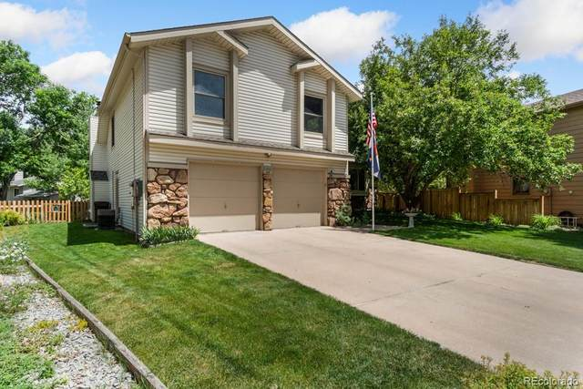 2812 Middlesborough Court, Fort Collins, CO 80525 (#5689862) :: milehimodern