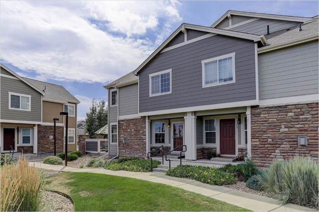 14300 Waterside Lane Q1, Broomfield, CO 80023 (MLS #5694738) :: Bliss Realty Group