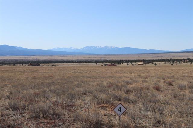 30615 E Range Lane, Buena Vista, CO 81211 (#5694892) :: Bring Home Denver