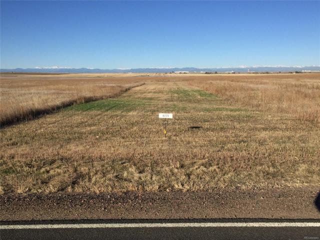 8275 Imboden Road, Watkins, CO 80137 (#5695434) :: Thrive Real Estate Group