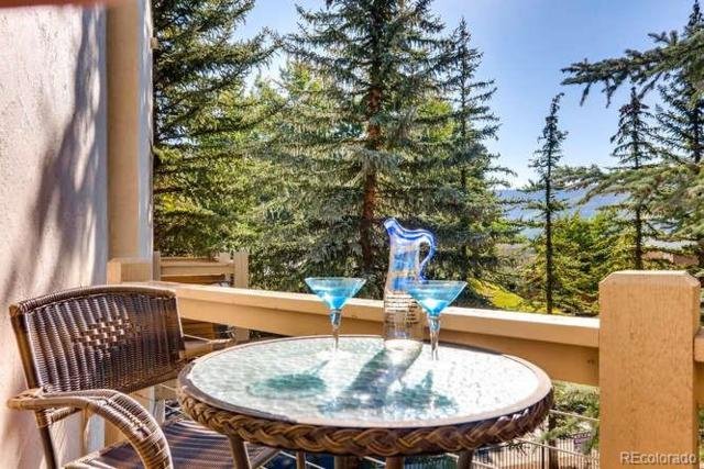 770 Potato Patch Drive, Vail, CO 81657 (#5696125) :: The Griffith Home Team