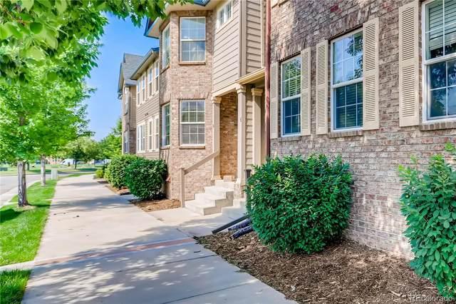 1314 S Emery Street E, Longmont, CO 80501 (MLS #5696343) :: 8z Real Estate