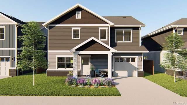 7891 Navajo Street, Denver, CO 80221 (MLS #5696548) :: 8z Real Estate