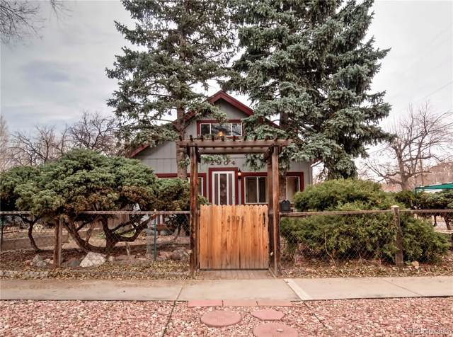 2904 W Bijou Street, Colorado Springs, CO 80904 (#5696561) :: The DeGrood Team