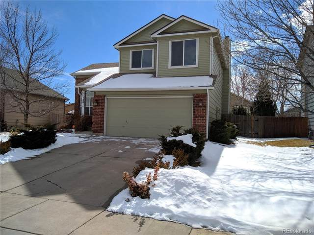 1361 Coolcrest Drive, Colorado Springs, CO 80906 (MLS #5698948) :: 8z Real Estate