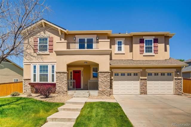 20697 E Eastman Avenue, Aurora, CO 80013 (#5699228) :: HomeSmart Realty Group