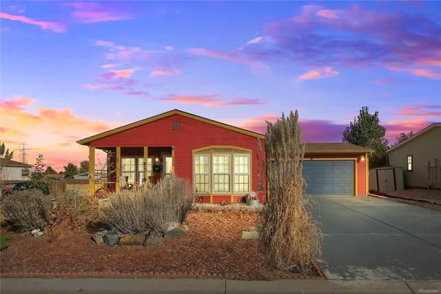 298 Apache Place, Lochbuie, CO 80603 (MLS #5700452) :: 8z Real Estate