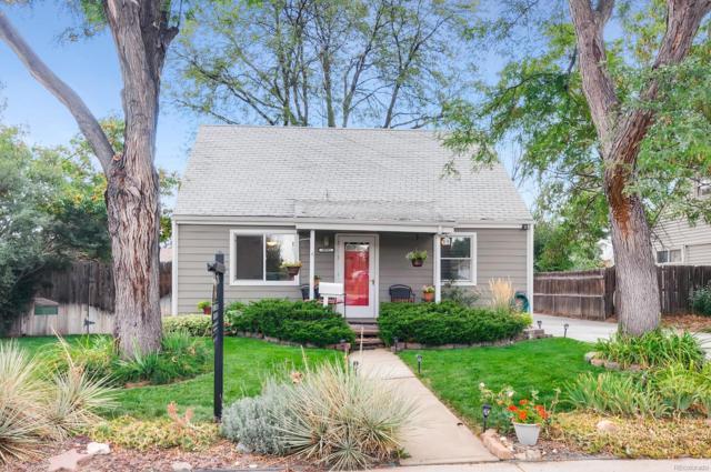 10595 Lowry Place, Aurora, CO 80010 (#5702033) :: Wisdom Real Estate