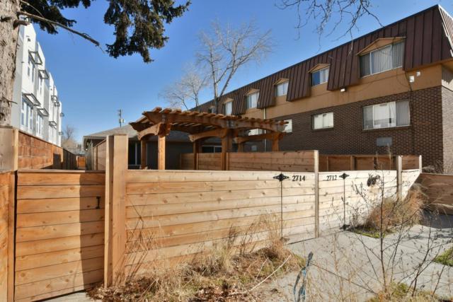 2714 Federal Boulevard, Denver, CO 80211 (#5702771) :: The Galo Garrido Group