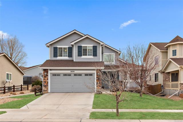 10694 Lewiston Street, Commerce City, CO 80022 (MLS #5703927) :: 8z Real Estate