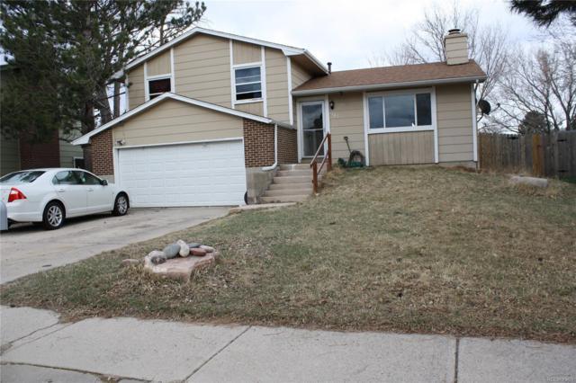 1185 Jet Wing Circle, Colorado Springs, CO 80916 (#5704042) :: Harling Real Estate