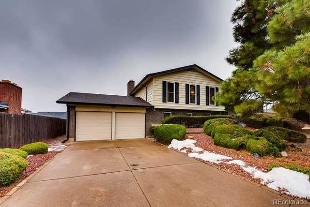 13050 E 47th Avenue Circle, Denver, CO 80239 (#5705381) :: 5281 Exclusive Homes Realty