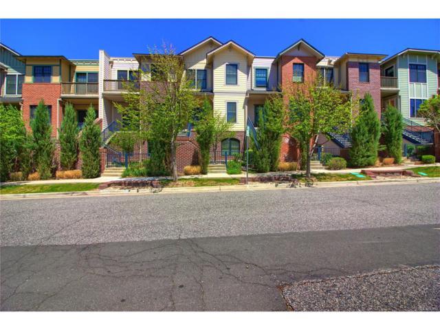 1925 W Lilley Avenue, Littleton, CO 80120 (MLS #5705723) :: 8z Real Estate