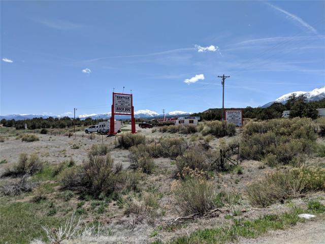 17897 U S Highway 285, Nathrop, CO 81236 (#5707909) :: The DeGrood Team