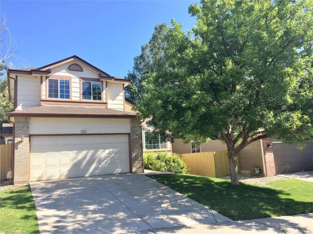 2422 Bristol Street, Superior, CO 80027 (MLS #5709897) :: 8z Real Estate