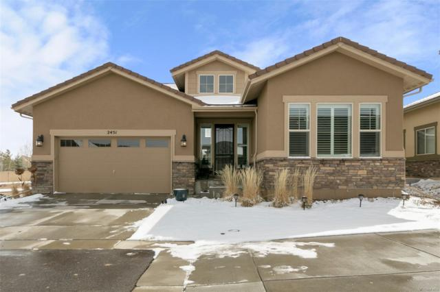 2451 Reserve Street, Erie, CO 80516 (#5710391) :: Compass Colorado Realty