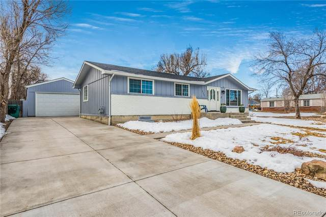 2300 W Moffat Place, Denver, CO 80221 (#5710825) :: The DeGrood Team