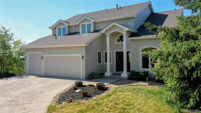 2621 Red Fox Court, Fort Collins, CO 80526 (#5711309) :: The HomeSmiths Team - Keller Williams