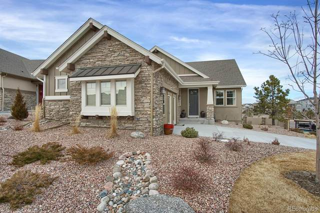 4413 Portillo Place, Colorado Springs, CO 80924 (#5712115) :: Realty ONE Group Five Star