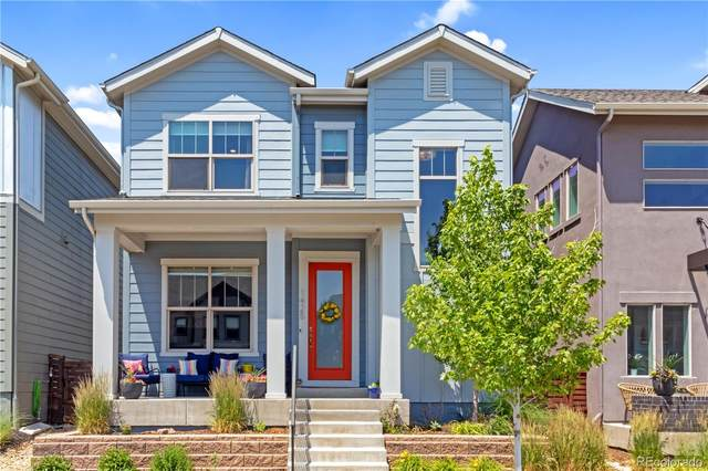 1425 W 66th Avenue, Denver, CO 80221 (#5714954) :: The DeGrood Team