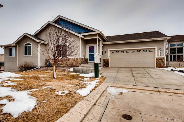 7385 Beinecke Point, Peyton, CO 80831 (#5715386) :: The Healey Group
