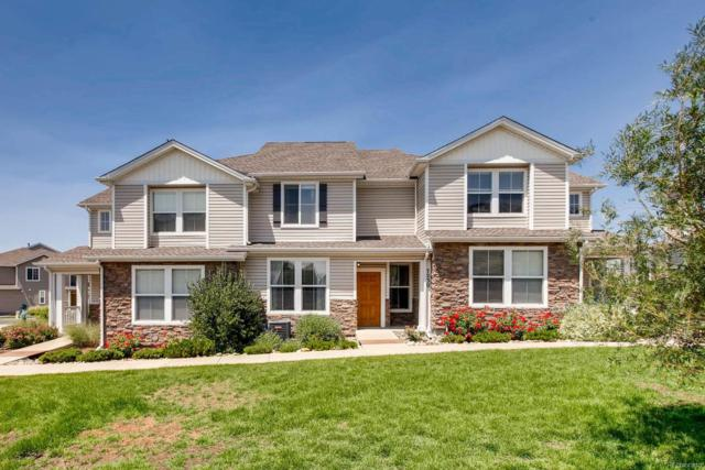 7230 Red Sand Grove, Colorado Springs, CO 80923 (#5715965) :: Bring Home Denver