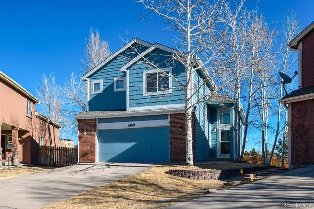 6180 Plowshare Court, Colorado Springs, CO 80922 (#5716192) :: The Harling Team @ HomeSmart