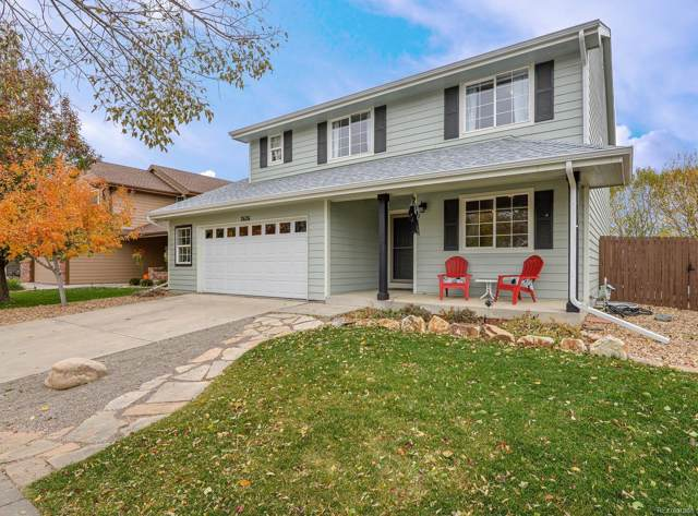 2626 Stonehaven Drive, Fort Collins, CO 80525 (#5717298) :: The Heyl Group at Keller Williams
